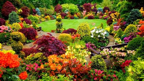 Für Garten by 1001 Ideen Und Inspirationen Wie Sie Ihren Garten Gestalten