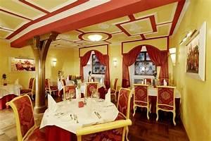 Schwäbisch Hall Restaurant : schwabisch hall tourism best of schwabisch hall germany tripadvisor ~ A.2002-acura-tl-radio.info Haus und Dekorationen