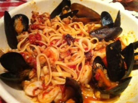 buca  beppo frisco menu prices restaurant reviews