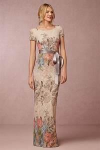 Inspiracao dicas para o vestido da mae da noiva ou do noivo for What wedding dress is right for me
