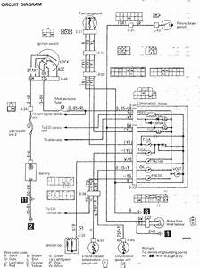 Micro Motion Wiring Diagram