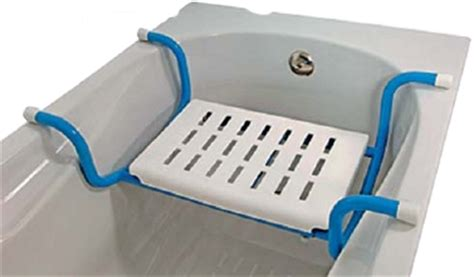 bain de siege hemoroide siège de bain vilgo spidra 150 sofamed