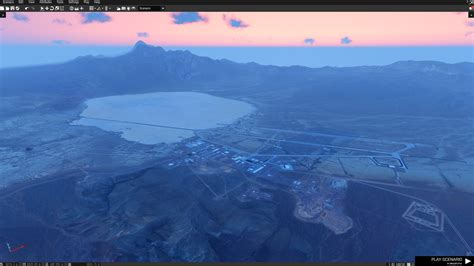 area  groom lake terrain armaholic