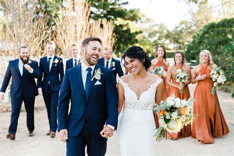 wedding captions   instagram wedding