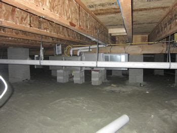 Unlevel Floors In House by How To Fix Sloping Sagging And Unlevel Floors