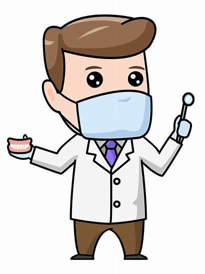 Clip Office Doctor Clipartix