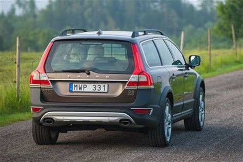 volvo xc pricing announced edmunds