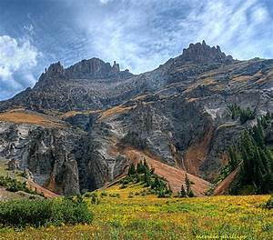 199 best images about Colorful Colorado Photos on ...