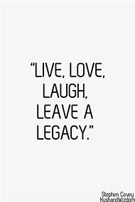 50 Great Live Love Laugh Quotes Images Soaknowledge