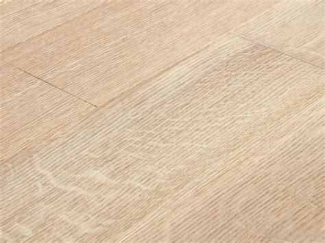 Quarter Sawn Oak Flooring by Oak Vanilla Quarter Sawn Oak Flooring Coswick Hardwood