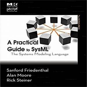 Solution Manual For A Practical Guide To Sysml The Systems