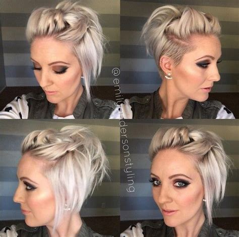 pic of haircuts 17 best ideas about hairstyles for on 3117