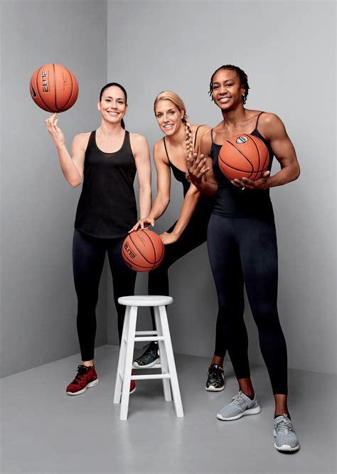 team usa womens basketball plans  dominate