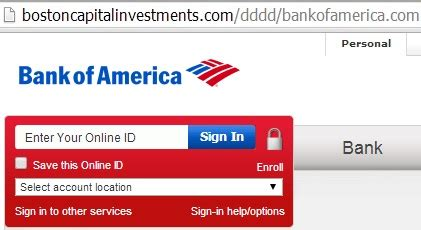 Check spelling or type a new query. change bank of america password online Can you download on the site melbourneovenrepairs.com.au
