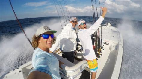 grouper florida gulf coast season reel rtfs sportsman episode