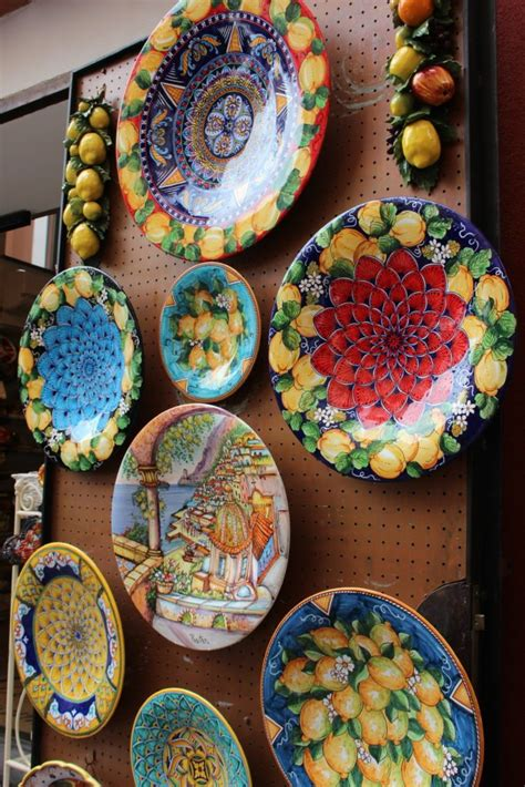 hometown abroad ceramic shop positano italy amazing amalfi top 10 things to do in positano miss adventures abroad