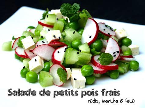cuisiner les petit pois frais cuisiner des petits pois frais 28 images petits pois