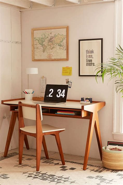 Office Furniture Outfitters by Henrick Desk Uohome Diy Interior Furniture Desk