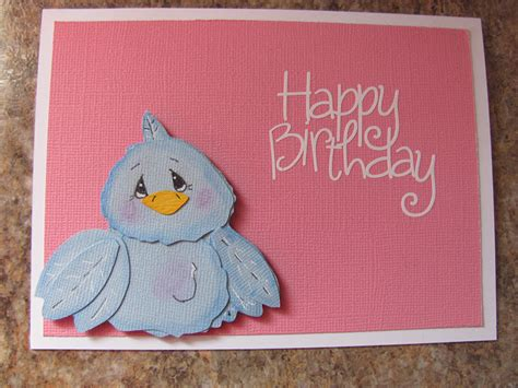 Benefits Of Cards Making  Card Making World