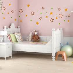 Kinderzimmer Wandgestaltung Ideen by Kinderzimmer Wandgestaltung Ideen