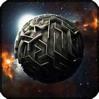maze planet    apk mod unlocked  android