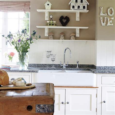 country kitchen sink ideas practical butler sink country kitchen design ideas