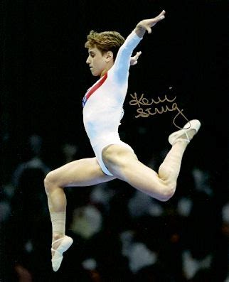 Gymnastics Floor History by 34 Best Images About Kerri Strug On