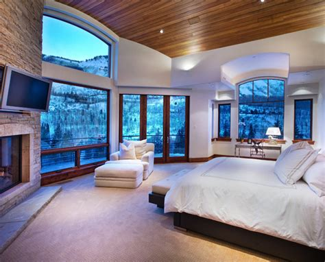 lovely bedrooms with sofas and couches