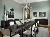 dining room light 23+ Dining Room Chandeliers Designs, Decorating Ideas ...