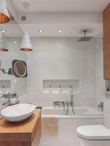 Bodenfliesen Für Dusche : begehbare dusche fur kleines bad ~ Michelbontemps.com Haus und Dekorationen