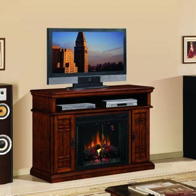 charmglow electric fireplace charmglow 55 in media console electric fireplace in