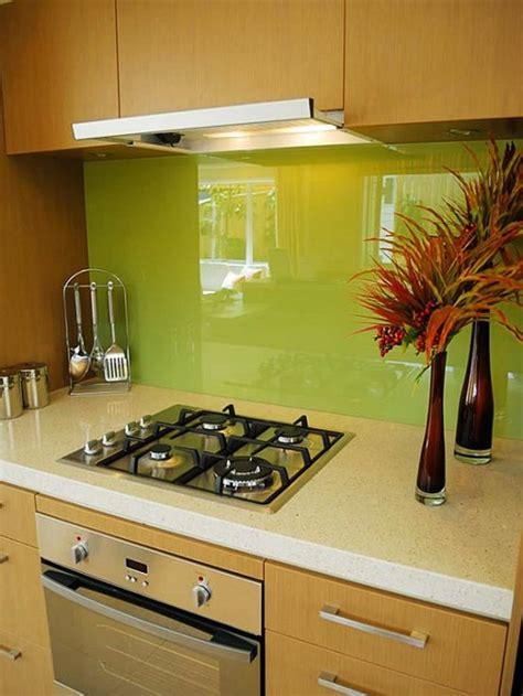 colorful  original kitchen backsplash ideas digsdigs