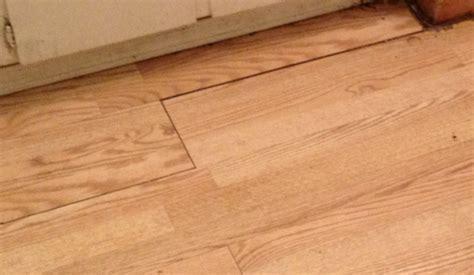 Replacing Flooring In Your Rental Property