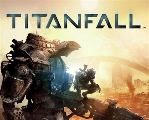 benchmarkcheck titanfall notebookcheckcom tests