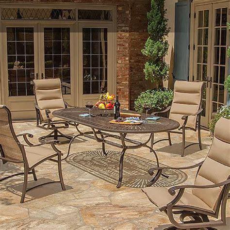 patio furniture saginaw mi patio furniture saginaw mi wherearethebonbons