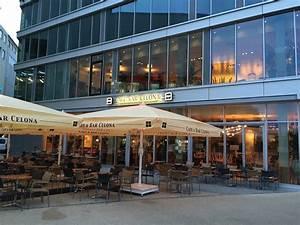 Cafe Bar Celona Nürnberg : cafe bar celona saarbr cken cafe bar celona ~ Watch28wear.com Haus und Dekorationen