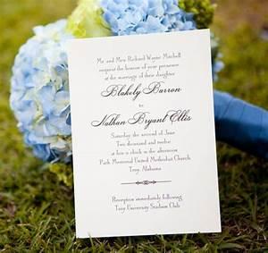 Sample wedding invitation wording monetary gifts images for Wedding invitation etiquette monetary gifts