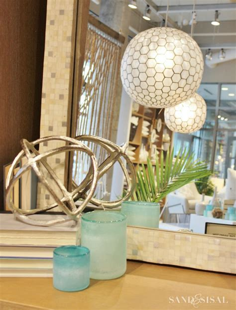 shop with me west elm virginia sand and sisal