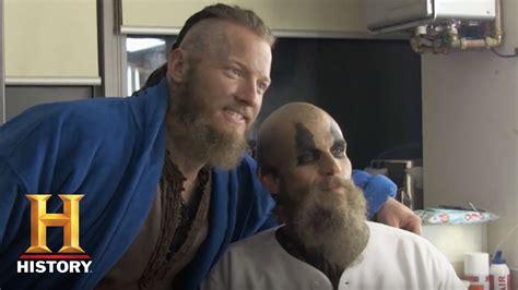 vikings toronto blue jay josh donaldson  hoskuld