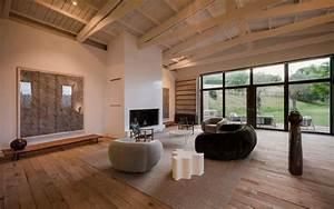 Pavimenti in legno per interni Pavimento per la casa Pavimento interno in legno