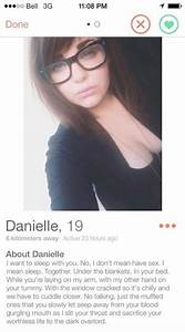 Funny, Dating, Profiles, On, Tinder