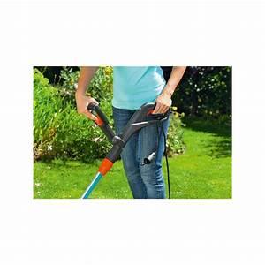 Gardena Comfort Cut : strunov seka ka gardena comfortcut 450 25 ~ Orissabook.com Haus und Dekorationen