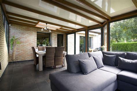 la veranda v 233 randa cuisine cr 233 ez votre cuisine dans la v 233 randa md