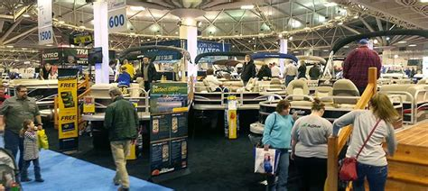 Fort Lauderdale Boat Show 2018 Directions by Minneapolis Boat Show Official Site Minneapolis Mn