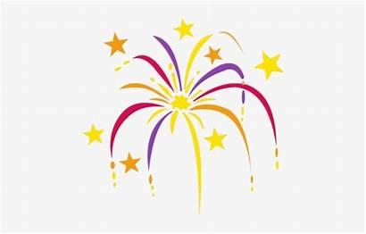 Celebrate Success Clipart Transparent Celebration Clip Clipground