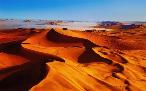 desert landscapes beautiful desert landscape 4k full hd backgrounds hd wallpapers