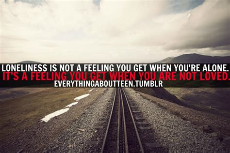 Life changing quotes on everyday power blog. You Know That Tingly Little Feeling You Get When You Like ...