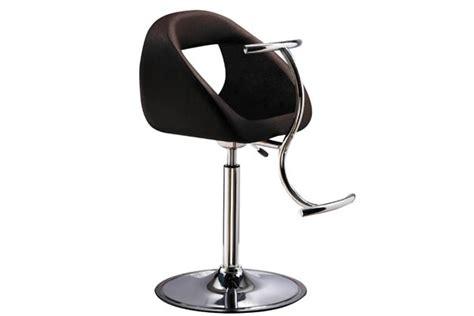 fauteuil de coiffure pour enfant mobilier de coiffure