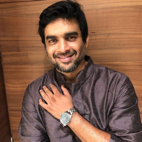 madhavan wiki biography age movies list family