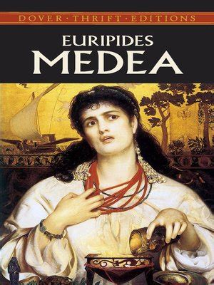 Euripides · Overdrive Ebooks, Audiobooks And Videos For